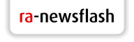 RA-Newsflash Logo